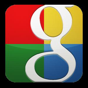 Exeter Plumber Google Logo