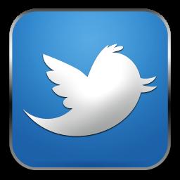 Exeter Plumber twitter Logo