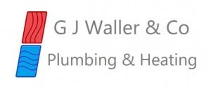 Exeter plumber - G J Waller & Co