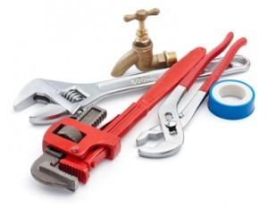 Exeter Plumber - Plumbing Tools